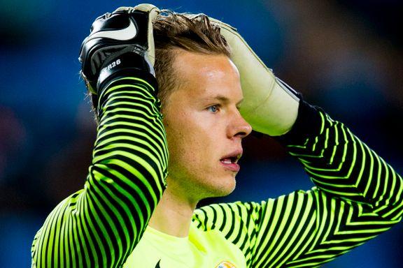 Villa fortsatte kjøpefesten - hentet Nyland-rival