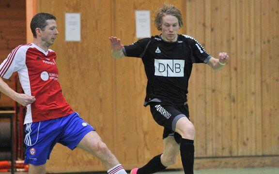 Stopper Eliteserie på dagen - Tromsø-lag ferdig for sesongen