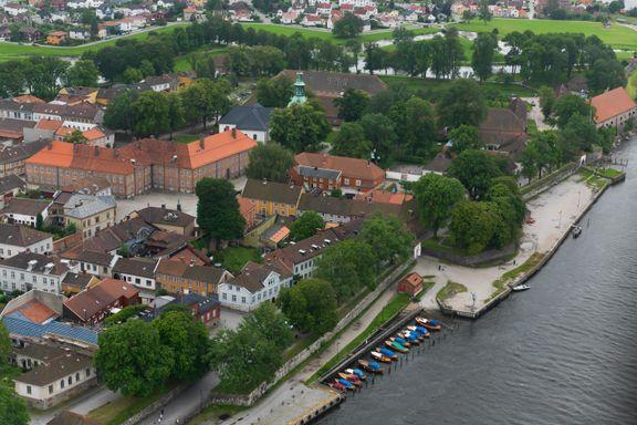 Her bor noen av Norges dårligste betalere - sjekk ditt bosted her