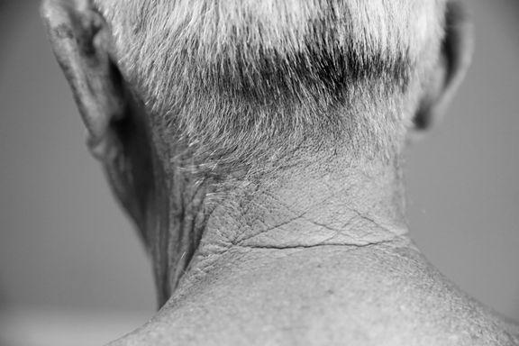 Forventer at Aftenpostens avsløring om vold på sykehjem får konsekvenser