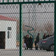 USA stanser import fra Xinjiang-regionen i Kina