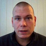 Fengsles i fire uker med brev- og besøksforbud