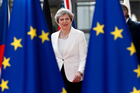 Ekspertenes sterke brexit-advarsel: Alt fra fly til medisiner, orkestre og matvarer rammes hvis forhandlingene kollapser