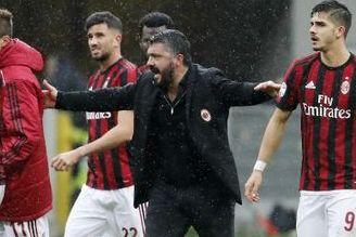 Milan vant fram i CAS: Utestengelsen fra europaligaen opphevet