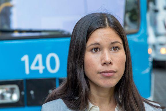 Kommunerevisjonen vil undersøke alle Lan Marie Bergs etater
