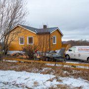 Bjørn Dæhlie selger huset og forlater «skatteparadiset»
