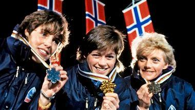 Det ble tidenes mest dramatiske ski-VM. Men dramatikken var ikke i løypene.