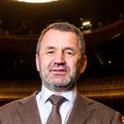 Ansatte-opprop mot norsk operasjef i Praha
