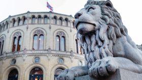 IT-angrepet på Stortinget: Ingen sensitive opplysninger hentet ut