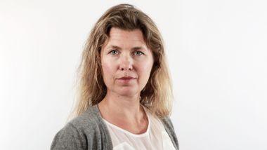 Derfor skriver Aftenposten om selvmord blant unge