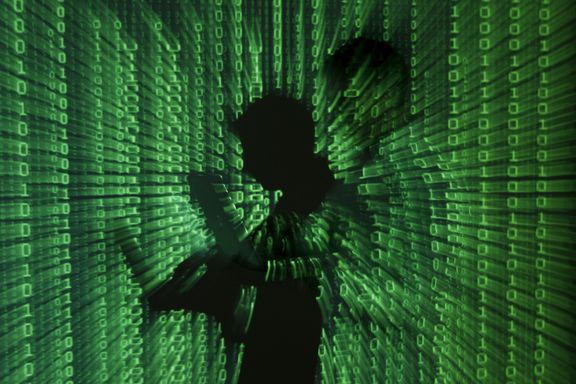 Mandag advarte polititopper om at Norge sårbare for hackerangrep