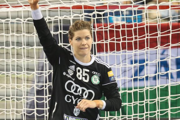 Trøndersk håndballprofil med nye problemer - ble operert igjen