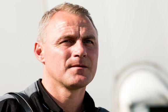 Sandnes Ulf står bak Sæternes og bruker tid før 2020-løsning