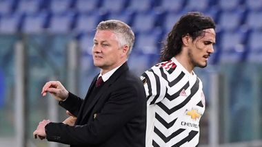United har fire kamper på åtte dager: – Fysisk umulig for spillerne