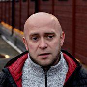 Ariel Koziol tok 12 koronatester for å få jobbe i Norge