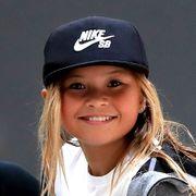 13-åringens OL-nei: – Jeg ba og tryglet