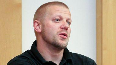 Viggo Kristiansen blir ikke løslatt nå – må vente på Riksadvokaten