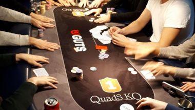 «Pokermamma» i retten: – Det var flere triste skjebner på slutten. Baksiden av dette ble veldig tydelig.