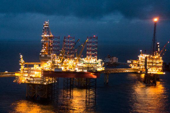 Hvor tar oljeprisen veien nå? Her er faktorene som avgjør.