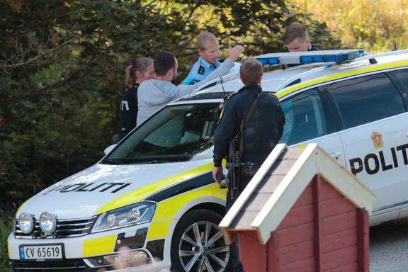 Siktet etter Feiring-drap erkjenner straffskyld