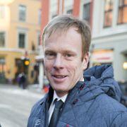 Slik vil Bjørn Dæhlie redde langrenn: – En forferdelig tanke for oss nordmenn