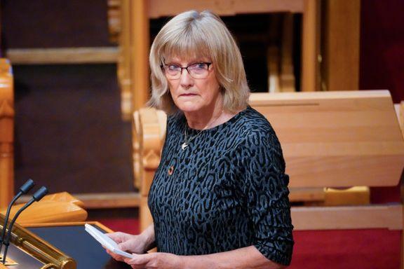 Frykter Frp-forslag vil sende fattige pensjonister på Nav hver 14. dag