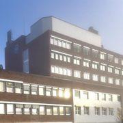 Helgelandssykehuset bryter pakkeforløpet for tarmkreft