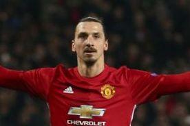 Sportskommentator: – Folk i USA vet ikke hvem Zlatan er