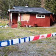 Sønnen klager politiet inn for Riksadvokaten etter at faren ble skutt og drept