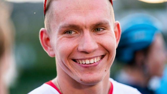 Bolsjunov dropper skiene: – Ingen betydning for Tour de Ski og OL