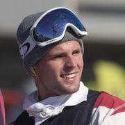 Mons Røisland vant X Games-sølv: – Kunne vært gull