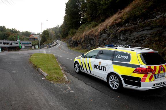 Siktelsen frafalles etter at omsorgsarbeider døde i Kragerø