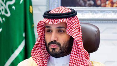 USA-rapport: Saudi-Arabias kronprins godkjente drap på journalist
