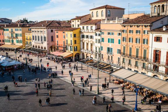 Italias mest romantiske by er like uimotståelig i vinterhalvåret
