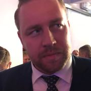Sverigedemokrat-topp:  «Det finnes bare to valg – seier eller død»