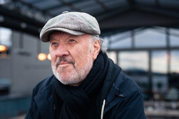 Bjørn Eidsvåg på ukjent «ladested»: – Suksessen har skadet meg
