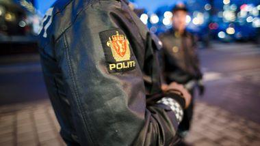Aftenposten mener: Konsulentbruken i politiet er et vedvarende problem