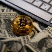 Kan miste bitcoin verdt to milliarder kroner