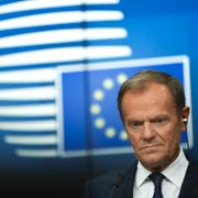 EU legger frem «ti bud» for fremtiden