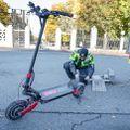 Dødsulykkene i Norge har skjedd på private elsparkesykler. Det bekymrer politiet.