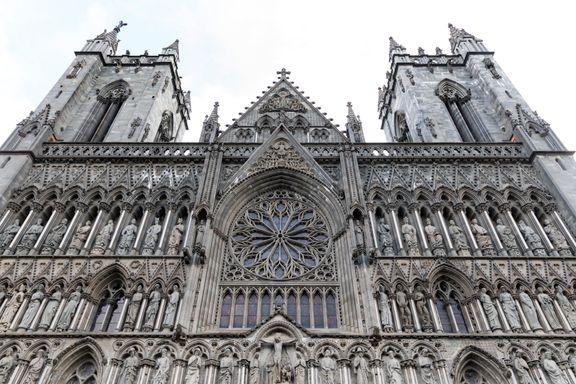 Kirken oppfordrer til gjestfrihet for flyktninger