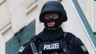 Ekspert: Jihadistnettverkene i Europa har funnet nye måter å operere på