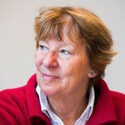 Oslo-ordfører krever tydelig svar fra kulturministeren angående Nationaltheatret