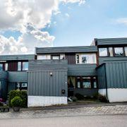 Aftenposten mener: Oslo må behandle betalerne av eiendomsskatt bedre