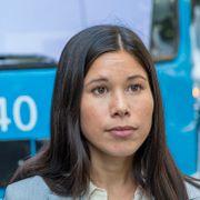 MDG-Berg klarer ikke svare på omfanget av lovbrudd i kommunal etat