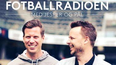 Fotballradioen tipper Eliteserien