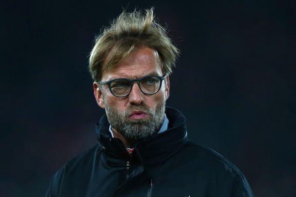 Ryktebørsen: Tysk topplag har gitt Liverpool klar beskjed
