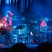 Klar for samtidsmusikkfest i Oslo