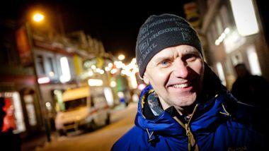 Søndag ble det innført strenge koronaregler. Likevel blir det løp med over 700 deltakere i Tromsø denne helgen.