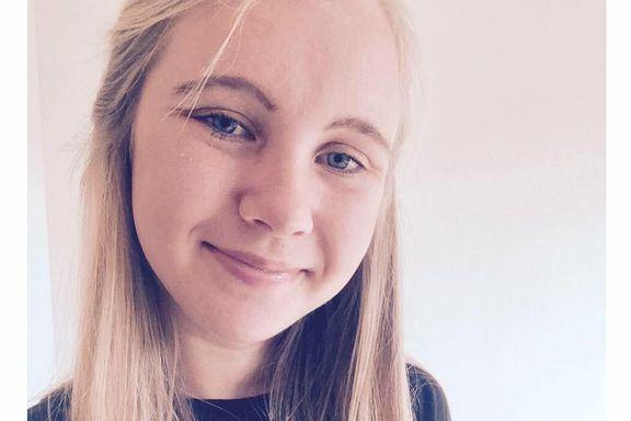 Jeg savner ungdommen i debatten rundt kommunereform! | Gjertrud Nordal